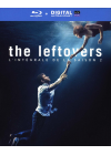The Leftovers - Saison 2 (Blu-ray + Copie digitale) - Blu-ray