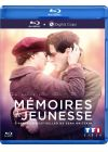 Mémoires de jeunesse (Blu-ray + Copie digitale) - Blu-ray