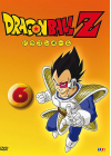 Dragon Ball Z - Vol. 06 - DVD