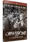 Obsessions (Exclusivité FNAC) - DVD
