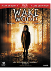 Wake Wood - Blu-ray