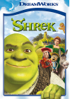 Shrek (Édition Simple) - DVD