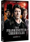 The Frankenstein Chronicles - Saisons 1 & 2 - DVD