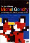 The Work of Director - Volume 3 - Michel Gondry - DVD
