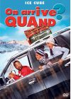 On arrive quand ? - DVD