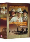 Lonesome Dove - L'intégrale - DVD
