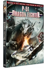 P-51 Dragon Fighter - DVD