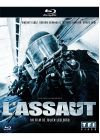 L'Assaut - Blu-ray