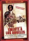 Emeute à Los Angeles - DVD