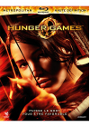 Hunger Games (Édition Collector) - Blu-ray
