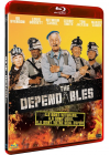 The Dependables - Blu-ray