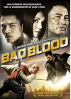 Bad Blood - DVD