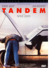 Tandem (Édition Collector) - DVD
