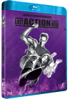 Last Action Hero - Blu-ray