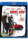 Nobel Son - Blu-ray