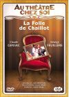 La Folle de Chaillot - DVD