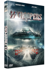 SS Troopers - DVD
