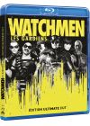 Watchmen - Les gardiens (Ultimate Cut) - Blu-ray