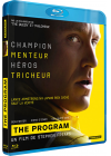 The Program - Blu-ray