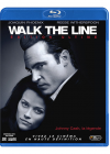 Walk the Line (Édition Ultime) - Blu-ray