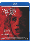 Mother of Tears - La troisième mère (Blu-ray) - Blu-ray