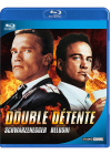 Double détente - Blu-ray