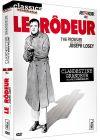Le Rôdeur (Édition Collector) - DVD