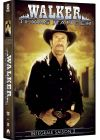 Walker, Texas ranger - Saison 2