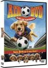 Air Bud, l'as du football