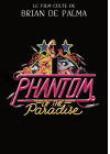 Phantom of the Paradise (Édition Simple) - DVD