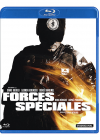 Forces spéciales - Blu-ray