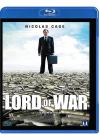 Lord of War - Blu-ray
