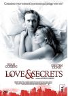 Love & Secrets - DVD