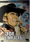 Joe l'implacable - DVD