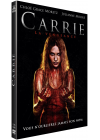 Carrie - La vengeance - DVD