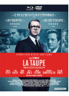 La Taupe (Combo Blu-ray + DVD + Copie digitale) - Blu-ray