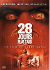 28 jours plus tard (Édition Simple) - DVD