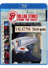 The Rolling Stones : From the Vaults Live at the Tokyo Dome 1990 - Blu-ray