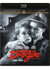 Le Port de la drogue (Exclusivité FNAC) - Blu-ray