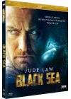 Black Sea - Blu-ray