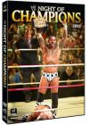 Night of Champions 2012 - DVD