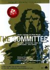 The Commitee - DVD
