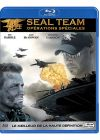 Seal Team - Opérations spéciales - Blu-ray