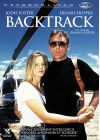 Backtrack (Catchfire) - DVD
