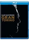 Gran Torino (Warner Ultimate (Blu-ray)) - Blu-ray