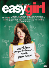 Easy Girl - DVD