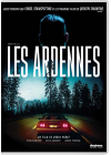 Les Ardennes - DVD