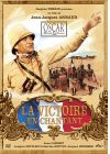 La Victoire en chantant (Édition Simple) - DVD