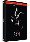 The Artist (Édition Prestige) - Blu-ray