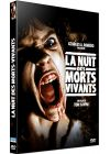 La Nuit des morts vivants - DVD